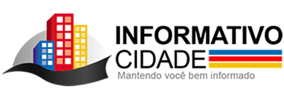 Jornal Informativo Cidade -Taquarussu - MS