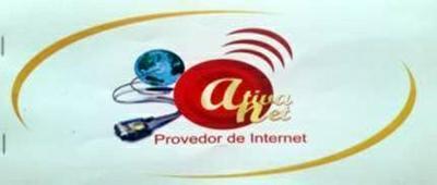 Ativa Net