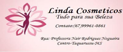 Linda Cosmeticos
