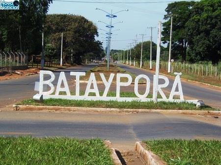Comitê de Prevenção e Enfrentamento ao Covid-19 amplia medidas preventivas em Batayporã