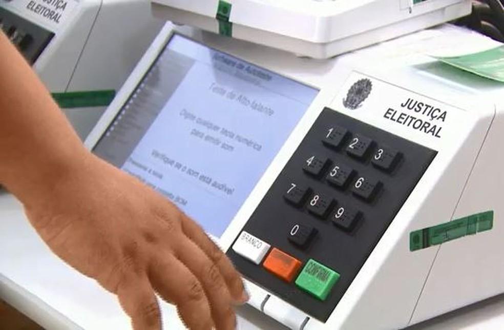 TSE reafirma que prazos das Eleições Municipais de 2020 estão mantidos