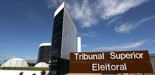 Eleições 2020: TSE aguarda deliberação do Congresso Nacional sobre nova data