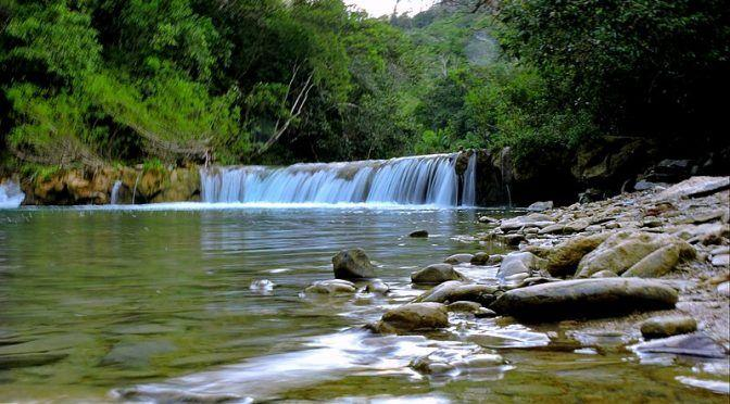 Dia Mundial da Água: Governo conserva recursos hídricos de MS e dá qualidade de vida à população