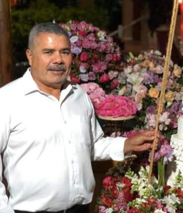 Morre na Capital do Estado, ex-vereador de Taquarussu Geraldo Mangela Filho