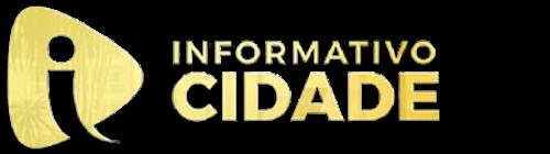 Informativo Cidade